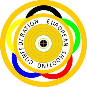 European Shooting Confederation